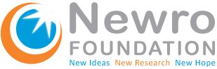Newro Foundation - Logo