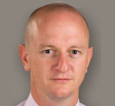 Dr Michael Bryant - Director